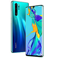Смартфон HUAWEI P30 Pro 6/128GB Aurora (51093TFV)