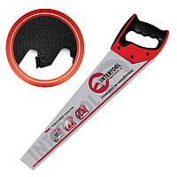 Ножовка по пенобетону 550 мм HT-3131 Intertool