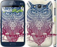 "Чехол на Samsung Galaxy Grand Duos I9082 Сова 2 ""2726c-66"""