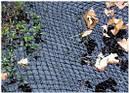 Сетка на зеркало воды Velda VT Cover Net 6 х 3 м, фото 2