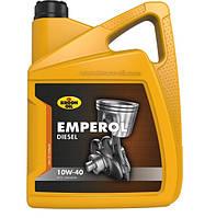 Моторное масло Kroon Oil Emperol Diesel 10W40