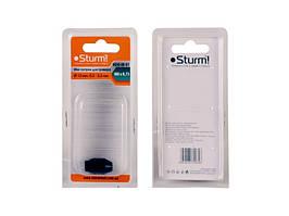 Патрон для гравера 13 мм Sturm 9030-08-01