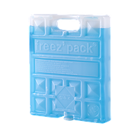 Аккумулятор холода Campingaz Freez'Pack M20 600 г