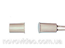 Герконовый датчик врезной TANE MINI-10