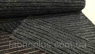 Ткань Лана букле Ж 1(Es) 150 см
