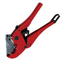 Труборез для труб PVC 0-42 мм NT-0003 Intertool