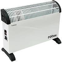 Обогреватель Rotex RCX201-H