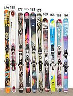 Лыжи ОПТ ОПТОМ из Австрии 189