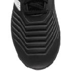 Детские футбольные бутсы adidas PREDATOR TANGO 18.3 TF CP9039 (Оригинал), фото 8