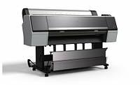 Принтер Epson SureColor SC-P8000 Spectro