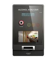 Алкотестер AlcoScan AL 4000 для кафе баров и ресторанов