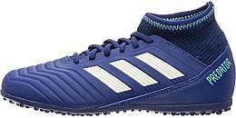 Детские футбольные бутсы adidas PREDATOR TANGO 18.3 TF. Оригинал. Eur 32(19.5cm).
