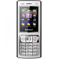 Мобильный телефон Donod DN95 TV 2SIM сенсорный телефон с телевизором , недорогие телефоны