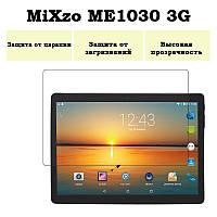 "Защитная пленка на планшет MiXzo ME1030 с диагональю экрана 10.1"", фото 1"
