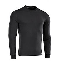 M-Tac пуловер 4 Seasons Black, фото 2