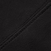 M-Tac пуловер 4 Seasons Black, фото 3