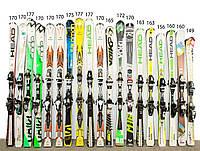 Лыжи ОПТ ОПТОМ из Австрии 149