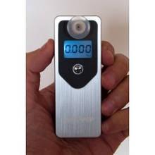 Алкотестер АлкоФор 105