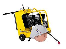 Швонарезчик бензиновый Wacker Neuson BFSX 18D