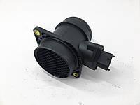 Датчик масової витрати повітря ВАЗ (пр-во Bosch), фото 1