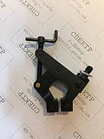 Зажим для фиксации оборудования NF0125