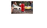 Колонка Charge JBL 2+/3+ Портативная Беспроводная Блютуз USB!, фото 3