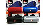 Колонка Charge JBL 2+/3+ Портативная Беспроводная Блютуз USB!, фото 4