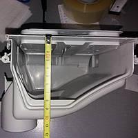 Порошкоприемник (дозатор) для стиральной машины LG Оригинал