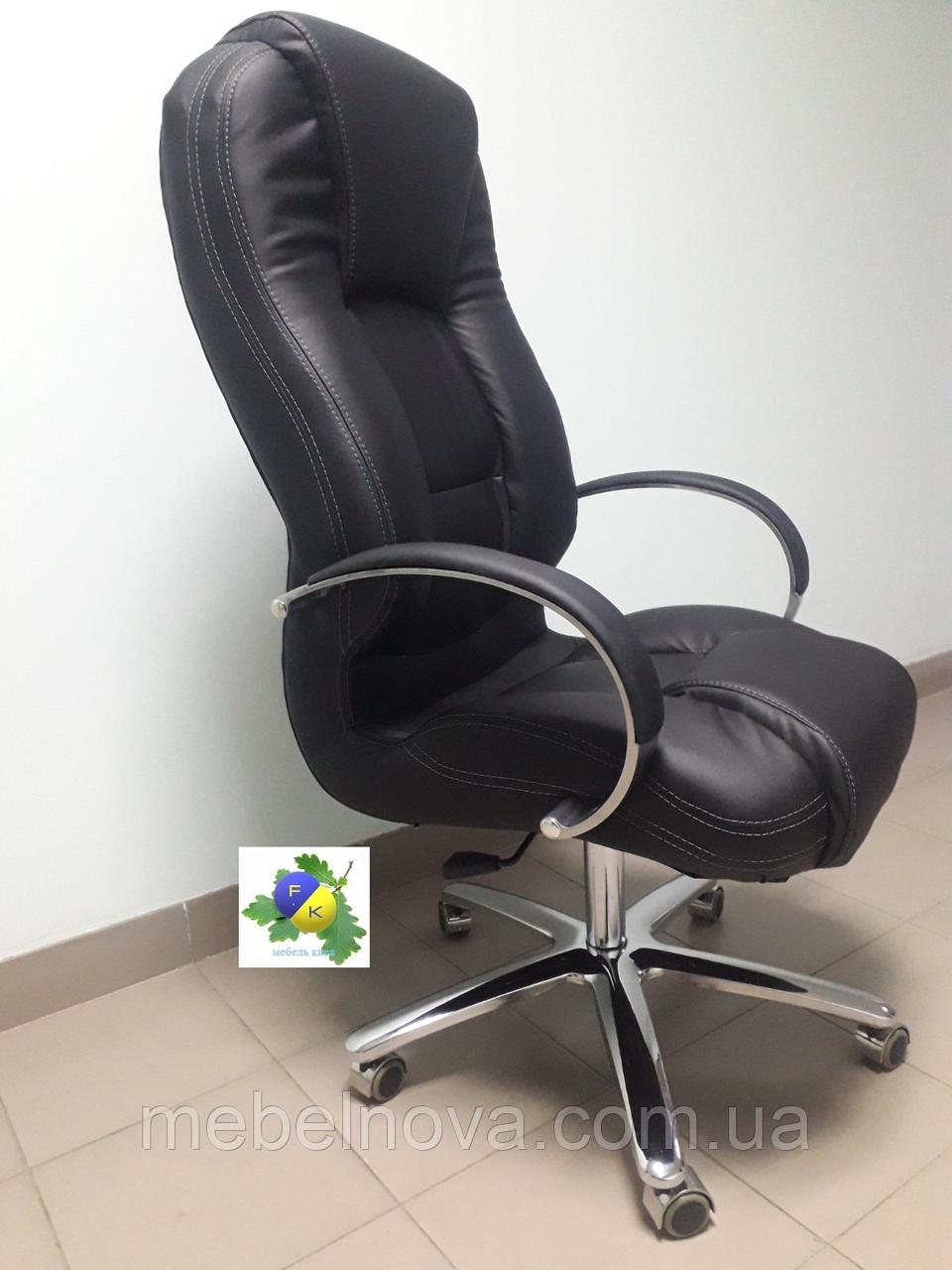 Кресло офисное для руководителя.