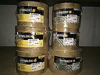 Наждачная бумага Indasa Rhynalox Plus Line P320 115мм*50м