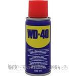 WD-40 100мм
