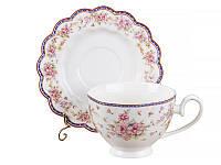 Набор чайный Lefard 12 пр 250 мл 165-321