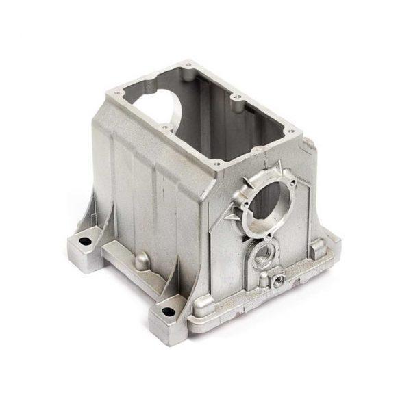 Картер компрессора 65-50 Iron