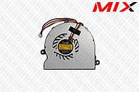Вентилятор HP 15-AY 15-BA 15-BS 15-BW 15AC-000 15-AC100 15-AC600 15-CC 14-AL оригинал