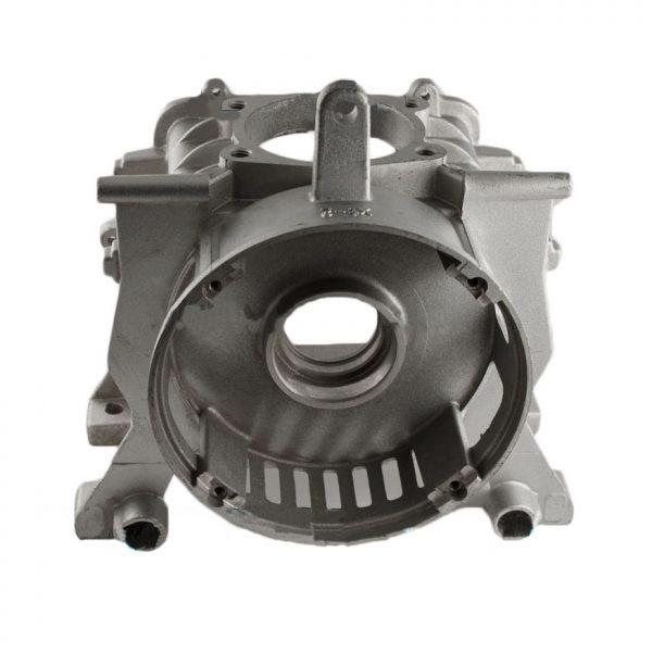 Картер компрессора Iron (4 крепления)