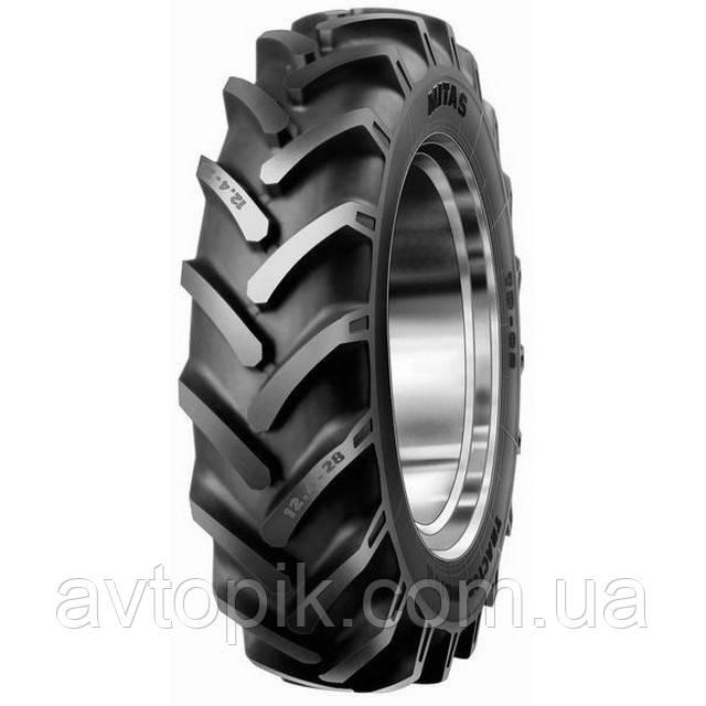 Грузовые шины Mitas TD-02 (с/х) 460/85 R34 151A6 12PR