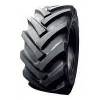 Грузовые шины Malhotra MIM-374 (с/х) 15.5/80 R24 163A8 16PR
