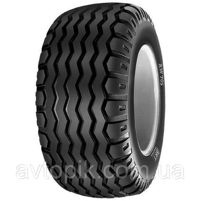 Грузовые шины Malhotra MAW-977 (с/х) 500/50 R17 150A8 16PR