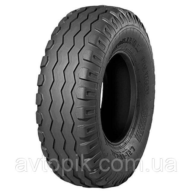 Грузовые шины MRL MAW 200 (с/х) 12.5/80 R15.3 138A8 14PR