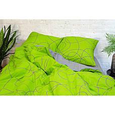 Viluta Комплект постельного белья вилюта 17106, фото 2