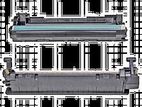 Лазерный картридж PrintPro CE278A, Цвет: Black (PP-H278) Совместимость: НР LJ P1566 / 1606DN, Ресурс картриджа