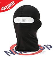 Балаклава подшлемник маска