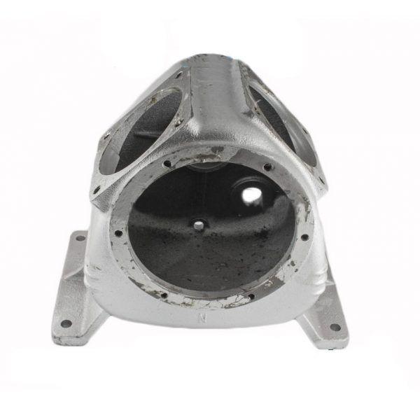 Картер компрессора Iron 81-196