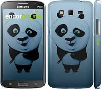 "Чехол на Samsung Galaxy Grand 2 G7102 Кунг-фу Панда ""759c-41"""