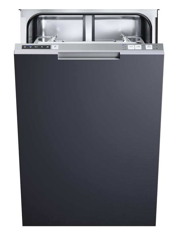 Посудомойка встраиваемая TEKA DW8 40 FI