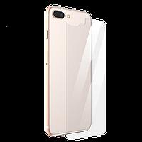 Скло для задньої панелі Apple iPhone 8 Plus