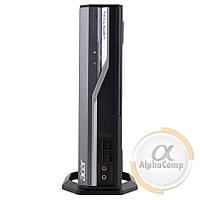 ПК usff Acer L6610G (i3-2100/4Gb/ssd 120Gb) БО