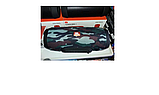 JBL CHARGE 3+, 4+ портативная колонка! Качество супер!, фото 2