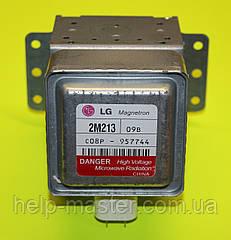 Магнетрон LG 2M213 (09B)