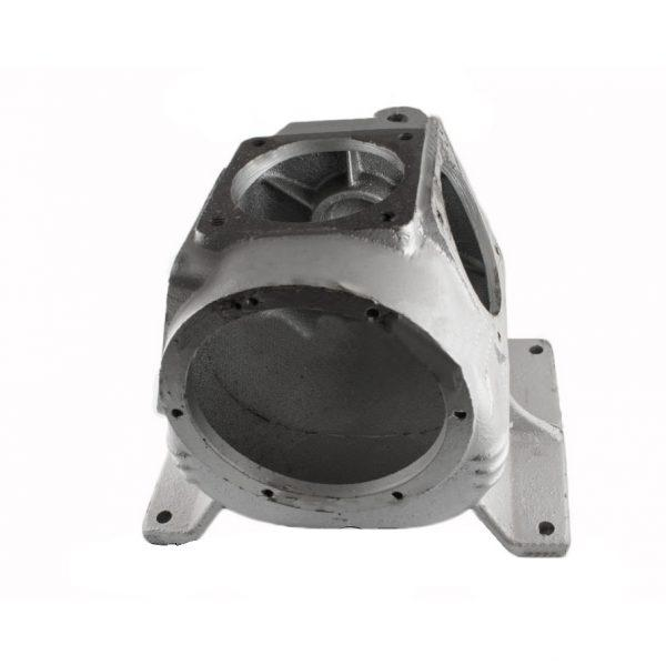 Картер компрессора Iron 81-197